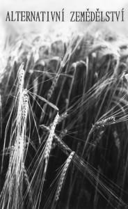 Přebal pořadu: Alternativní zemědělství