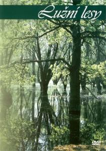 Přebal pořadu: Lužní lesy