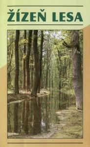 Přebal pořadu: Žízeň lesa